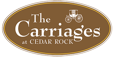 The Carriages at Cedar Rock